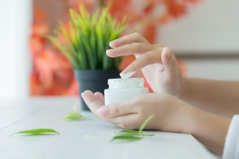 Herbal Wave Natural Protection